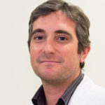 Dr Nicolas Bronsard