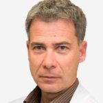 Dr Thierry Balaguer