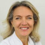 Dr Bérengère Chignon-Sicard