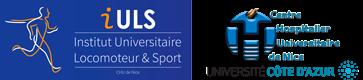 Institut Universitaire Locomoteur et du Sport du CHU de Nice